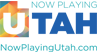 Now Playing Utah