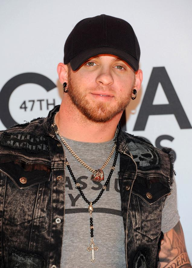 brantley gilbert Buy brantley gilbert tickets at mohegan sun arena from the official ticketmastercom site.