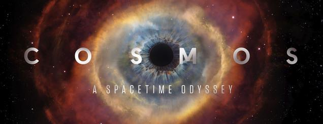 cosmos episode 4 essay Cosmos: a space-time odyssey summary it will bring to life never-before-told stories of the heroic quest for knowledge and transport viewers to new worlds and across the universe for a vision of the cosmos on the grandest scale.