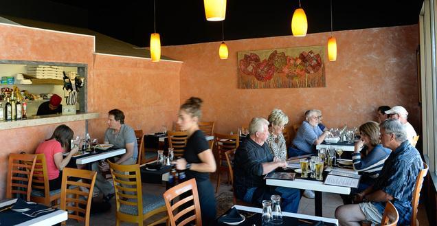 Chinese Restaurants In Cottonwood Heights
