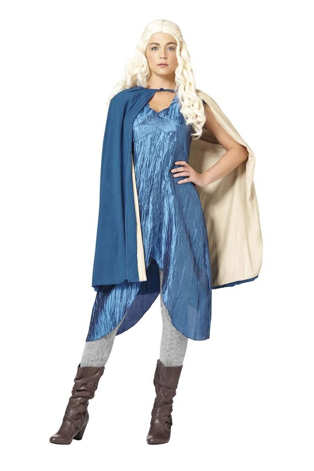 Frozen\' firing up Halloween costume sales this season » Now Salt Lake