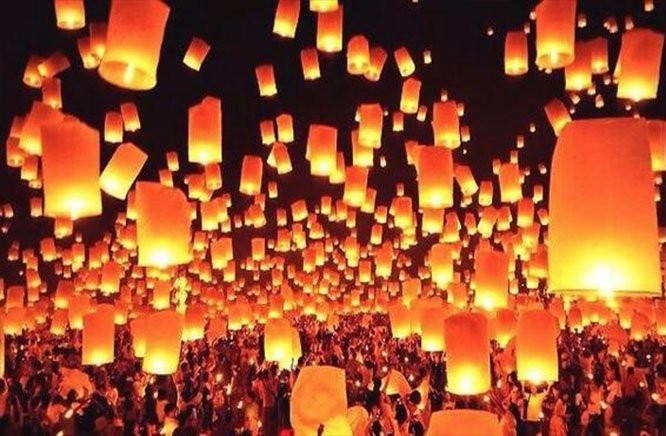 [Image: 80932164848_events_lanterns.jpg]