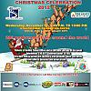 International Community Christmas Celebration