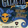 Galactic featuring Corey Glover and Lyrics Born, Lateef The Truthspeaker