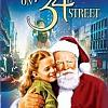 Movie: Miracle on 34th Street