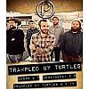 Trampled by Turtles with Honey Honey