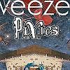 Weezer and The Pixies