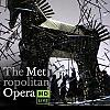The Met: Live in HD - Les Troyens