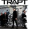 Trapt CD Release Party