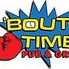 Bout Time Pub & Grub